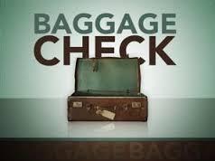 baggagecheck