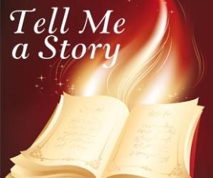 tell-me-a-story-thumb