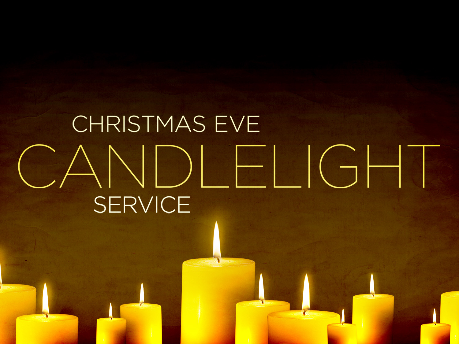 Christmas Eve Services.Christmas Eve Service The Bridge Watertown The Bridge