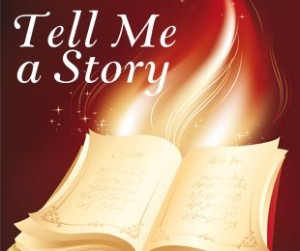 tell-me-a-story-thumb