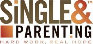 SingleAndParenting